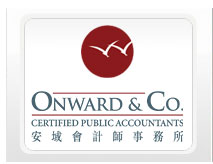 Onward Accounting Services